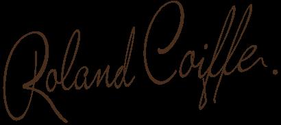 Signature Roland Coiffe